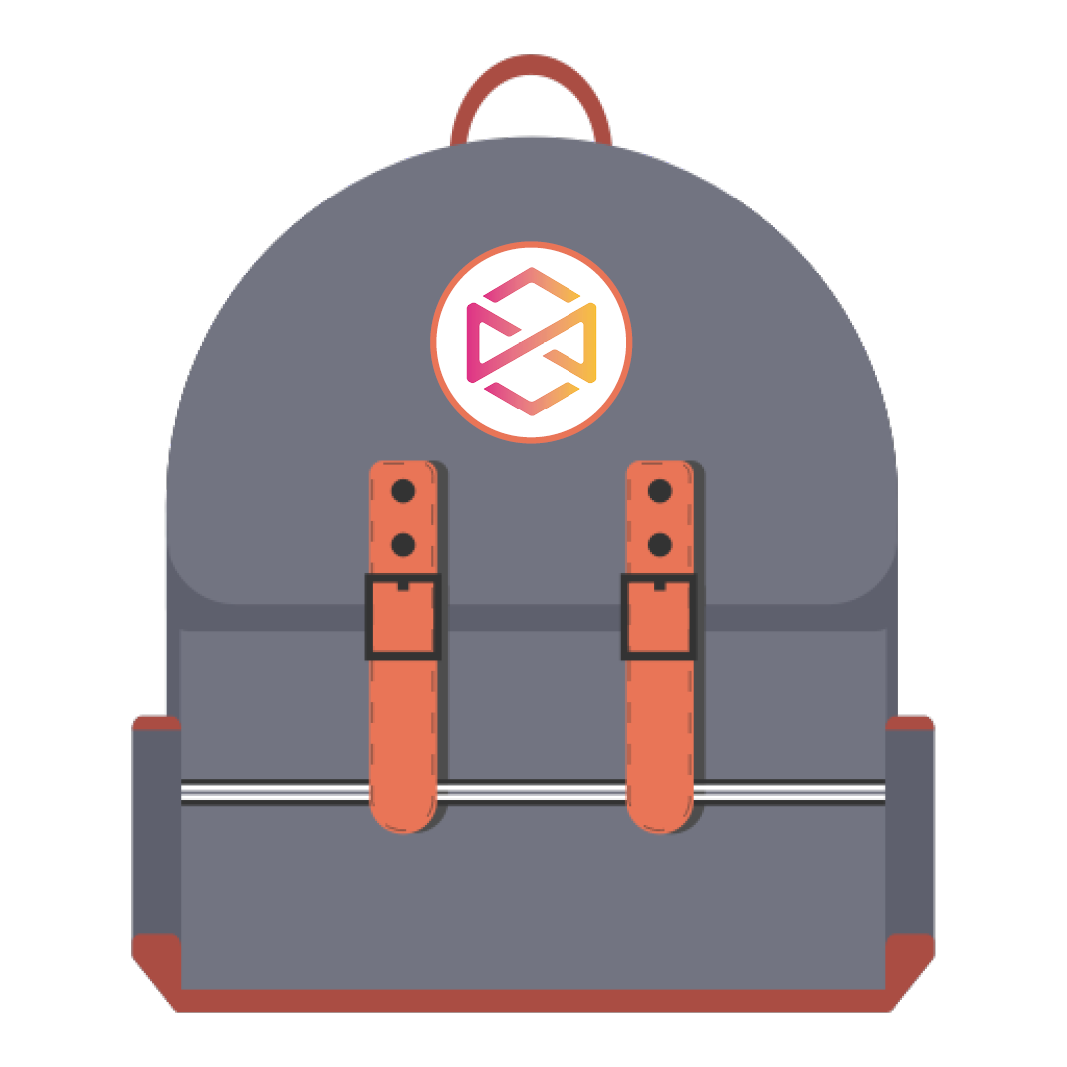 Open Badges Backpack